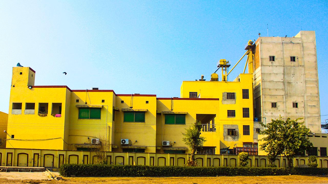 chaudhry-feed-mills2