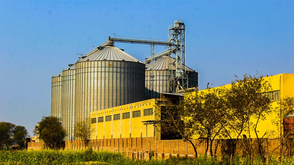 chaudhry-feed-mills6